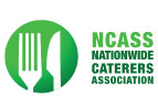 All Trailers comply with the ncass standards, our parent company cafe catering trailers ltd is a member of ncass
